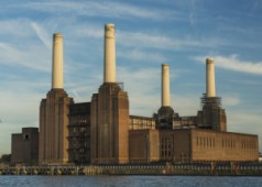 Battersea´s changing fortunes attracting investment