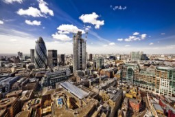 Three Ways to Acquire Property in London UK