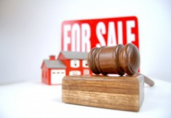 What are UK Property Auctions?
