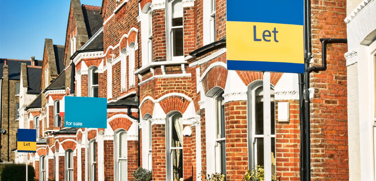buy to let property uk